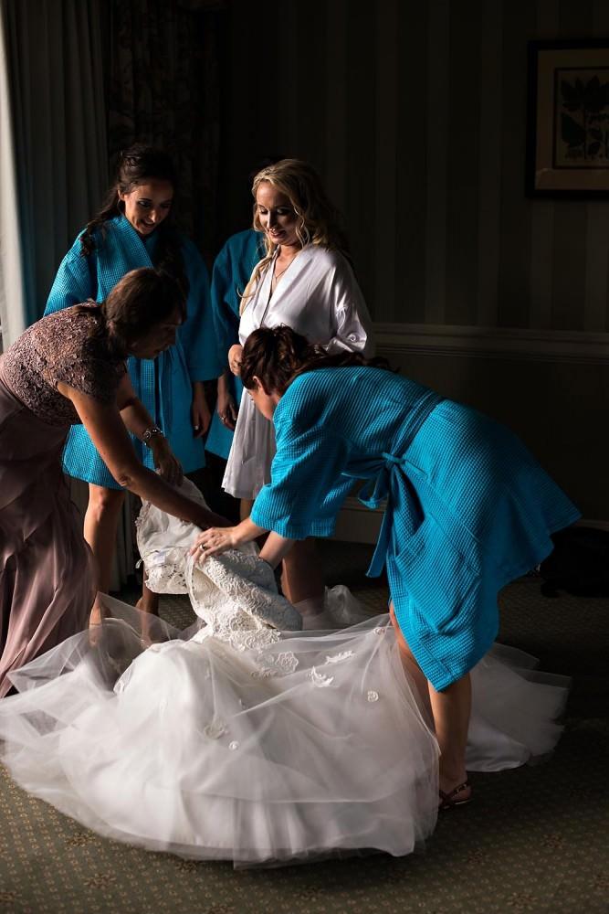 Alisa-Ryan-13-Timiquana-Sountry-Club-Jacksonville-Wedding-Photographer-Stout-Photography