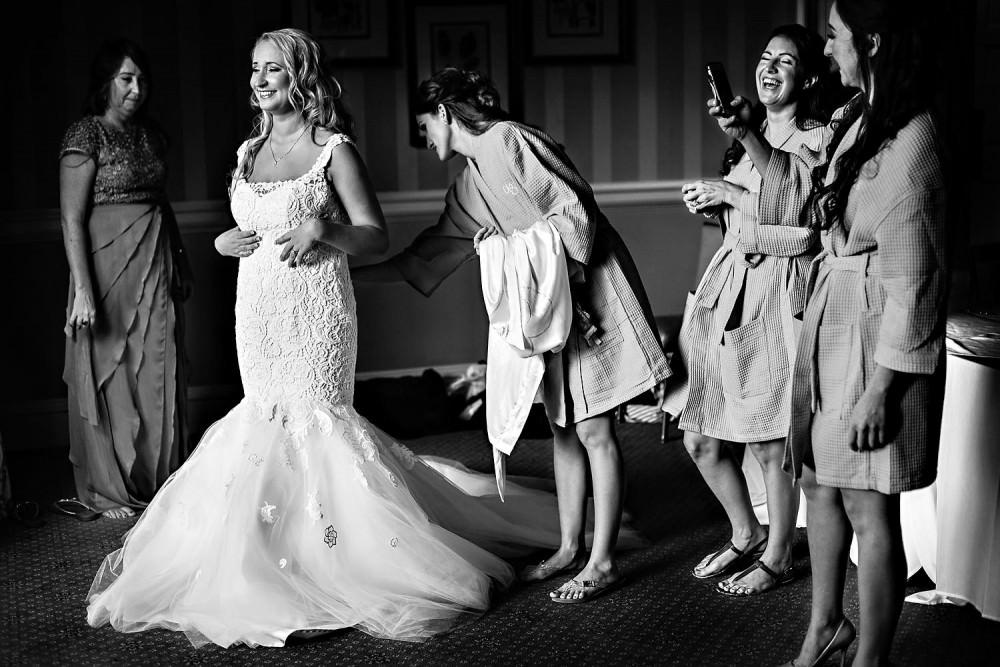 Alisa-Ryan-15-Timiquana-Sountry-Club-Jacksonville-Wedding-Photographer-Stout-Photography