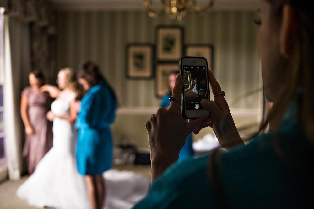 Alisa-Ryan-17-Timiquana-Sountry-Club-Jacksonville-Wedding-Photographer-Stout-Photography