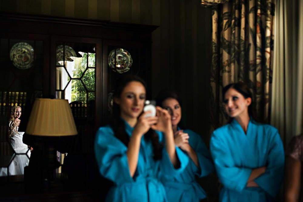Alisa-Ryan-26-Timiquana-Sountry-Club-Jacksonville-Wedding-Photographer-Stout-Photography