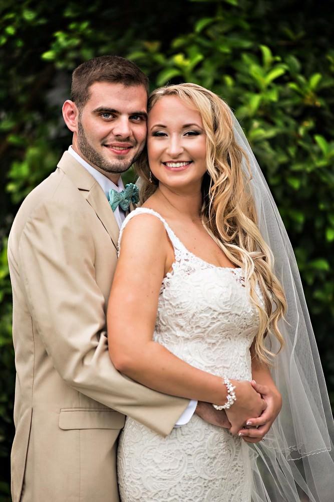 Alisa-Ryan-28-Timiquana-Sountry-Club-Jacksonville-Wedding-Photographer-Stout-Photography