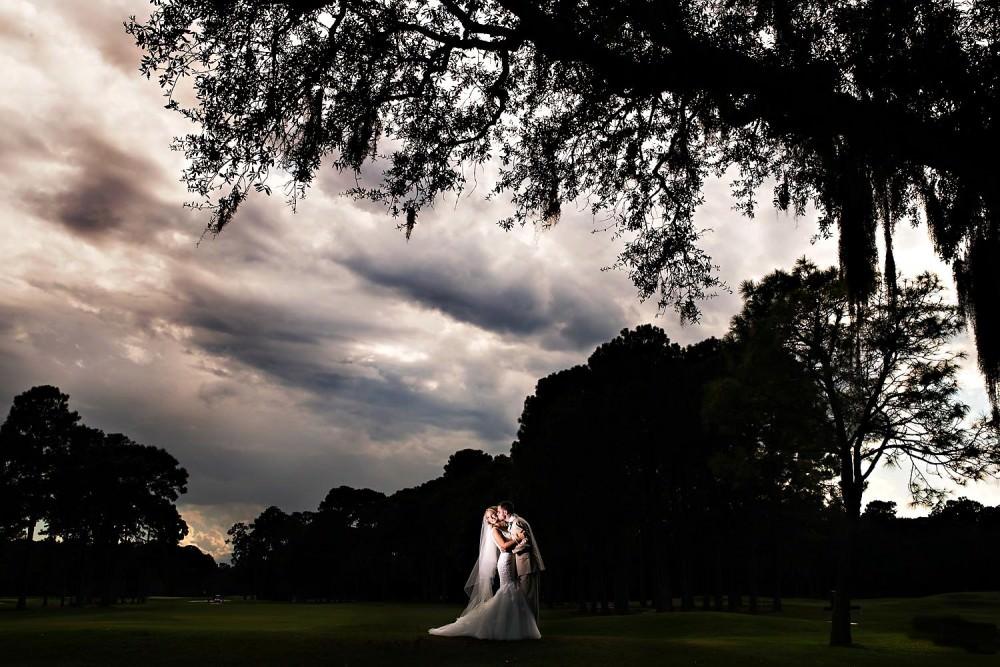 Alisa-Ryan-31-Timiquana-Sountry-Club-Jacksonville-Wedding-Photographer-Stout-Photography