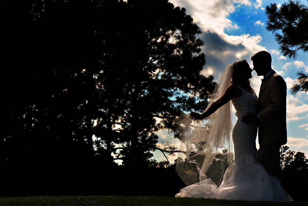 Alisa-Ryan-33-Timiquana-Sountry-Club-Jacksonville-Wedding-Photographer-Stout-Photography