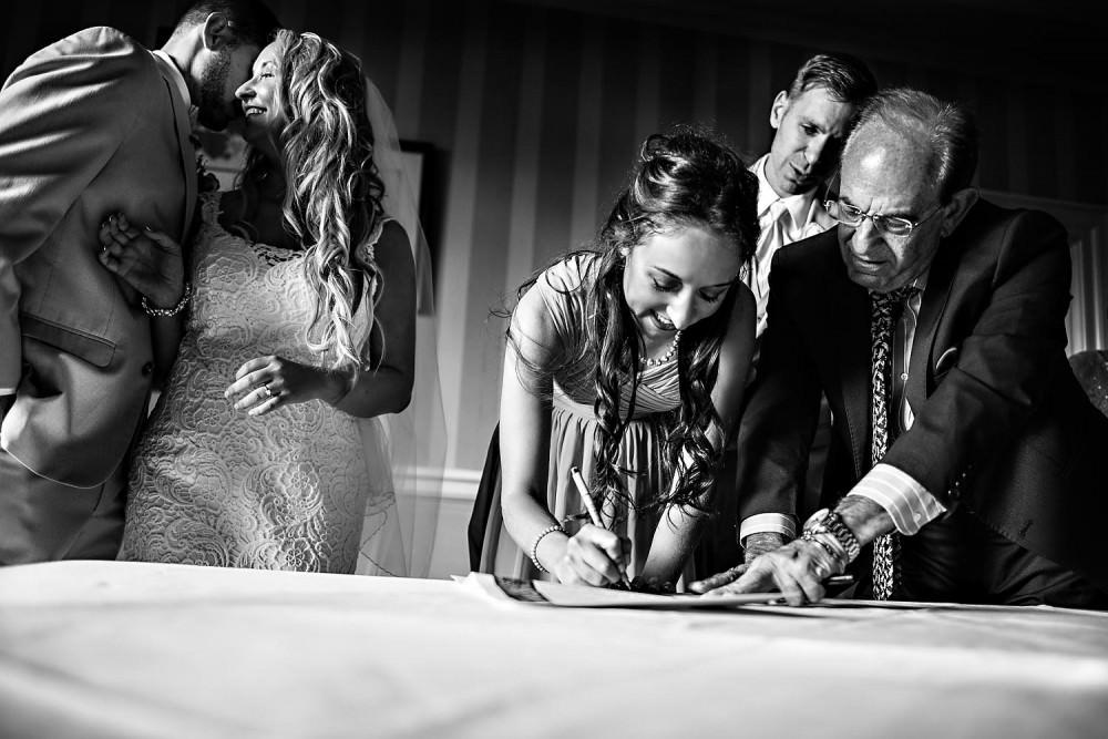 Alisa-Ryan-49-Timiquana-Sountry-Club-Jacksonville-Wedding-Photographer-Stout-Photography