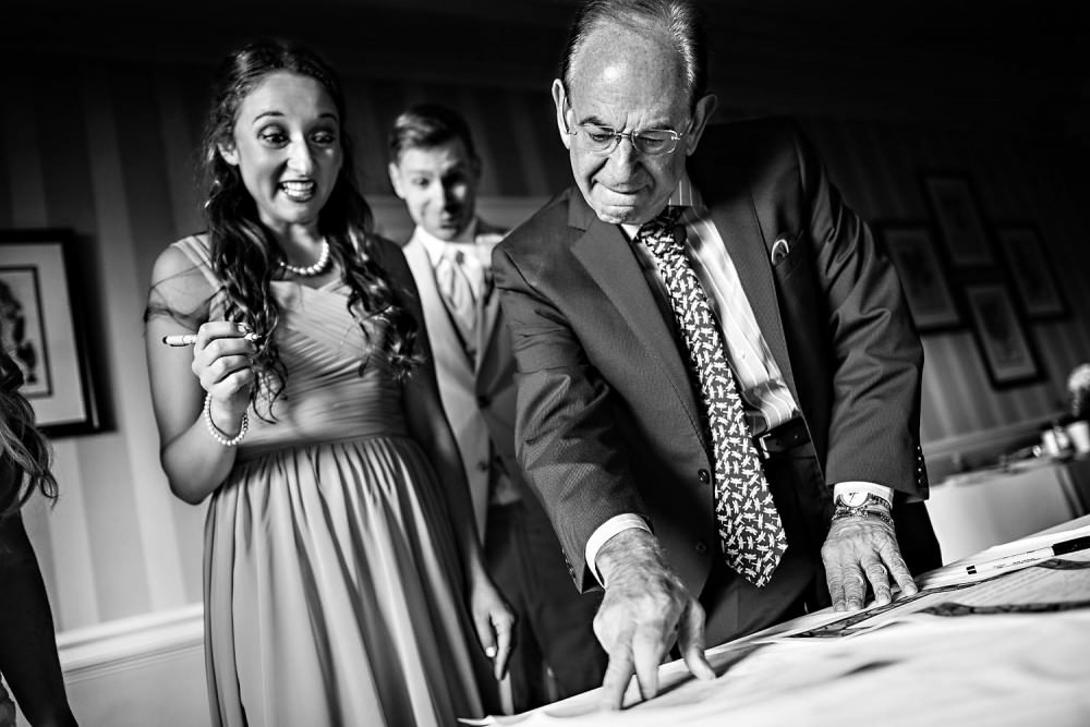 Alisa-Ryan-51-Timiquana-Sountry-Club-Jacksonville-Wedding-Photographer-Stout-Photography