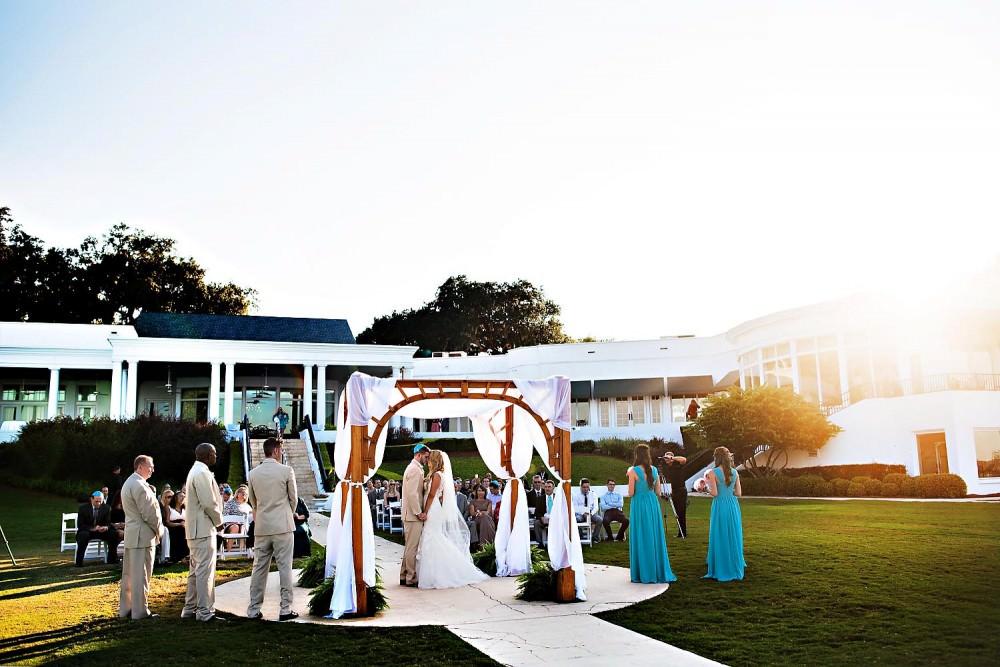 Alisa-Ryan-52-Timiquana-Sountry-Club-Jacksonville-Wedding-Photographer-Stout-Photography