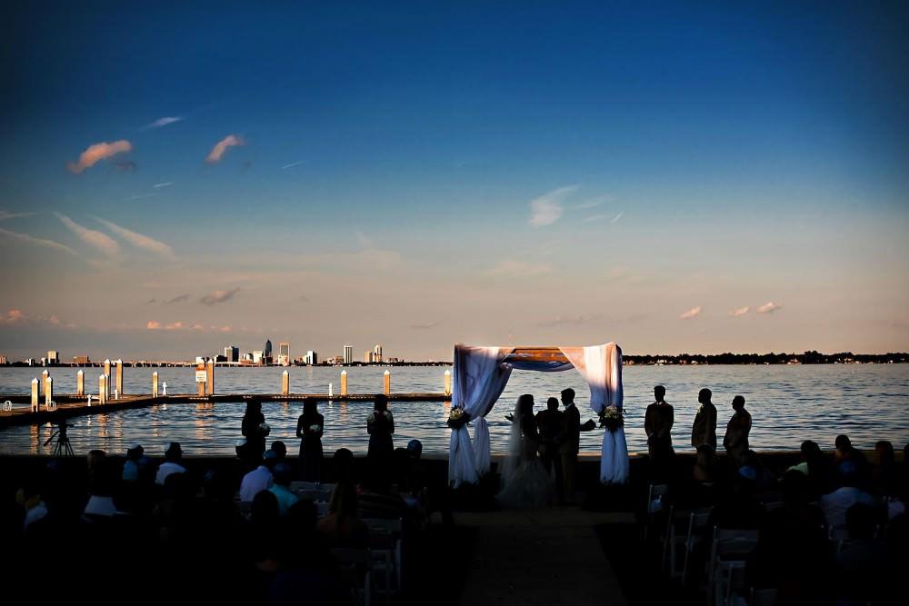 Alisa-Ryan-56-Timiquana-Sountry-Club-Jacksonville-Wedding-Photographer-Stout-Photography