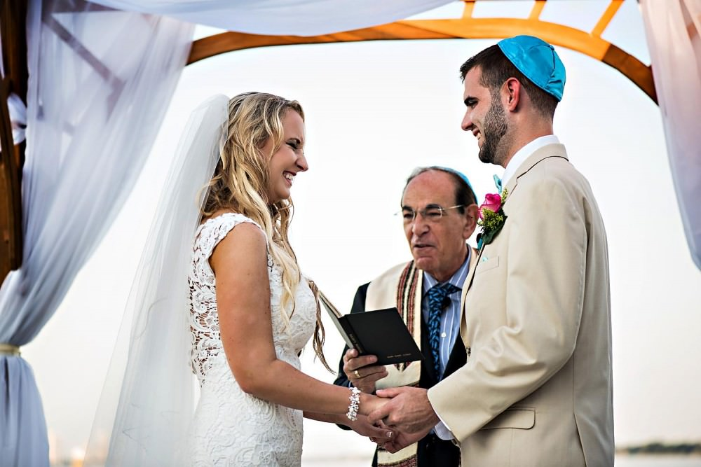 Alisa-Ryan-59-Timiquana-Sountry-Club-Jacksonville-Wedding-Photographer-Stout-Photography