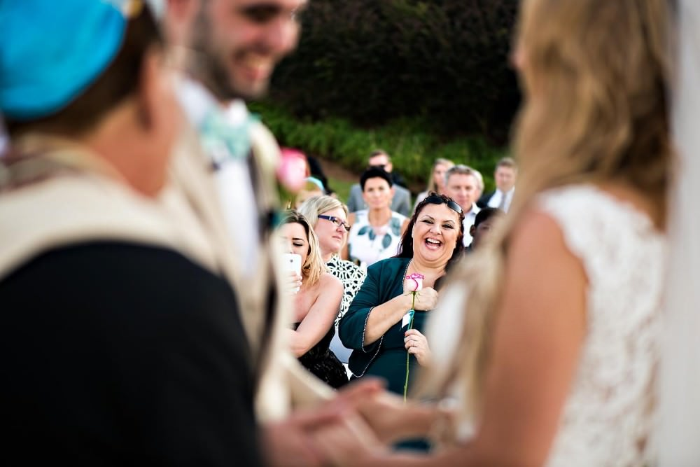 Alisa-Ryan-61-Timiquana-Sountry-Club-Jacksonville-Wedding-Photographer-Stout-Photography