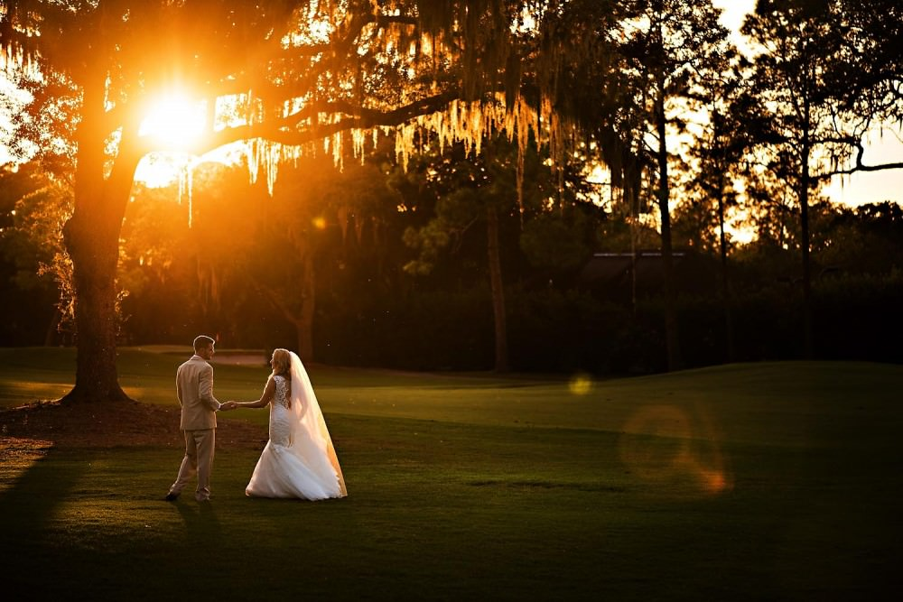 Alisa-Ryan-69-Timiquana-Sountry-Club-Jacksonville-Wedding-Photographer-Stout-Photography