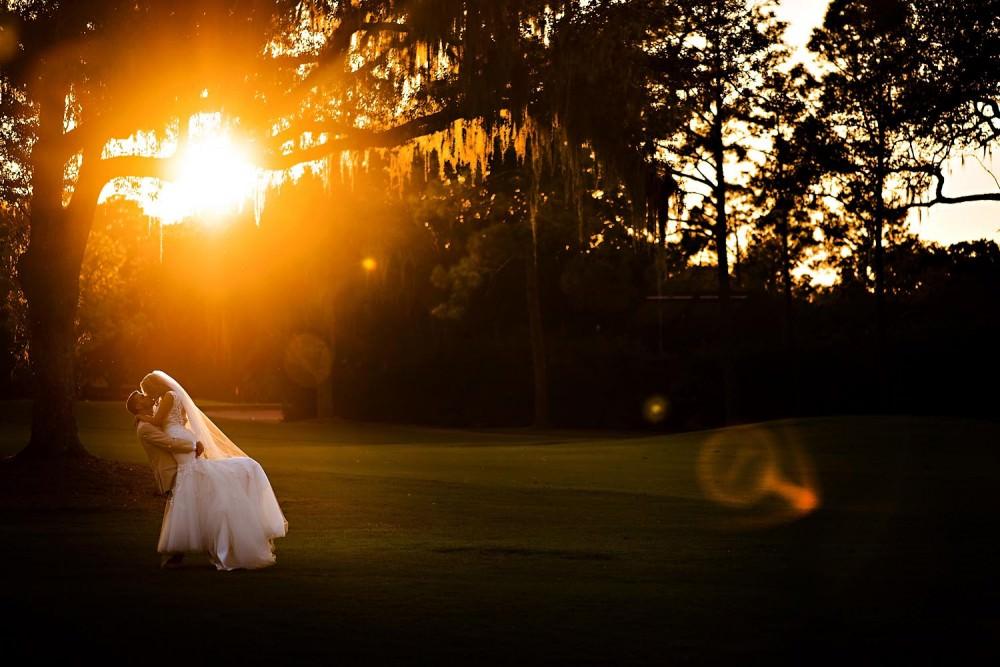 Alisa-Ryan-72-Timiquana-Sountry-Club-Jacksonville-Wedding-Photographer-Stout-Photography