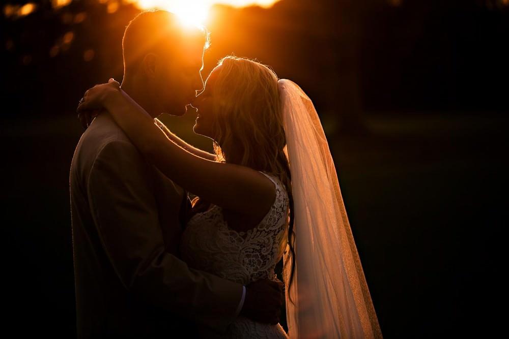 Alisa-Ryan-77-Timiquana-Sountry-Club-Jacksonville-Wedding-Photographer-Stout-Photography
