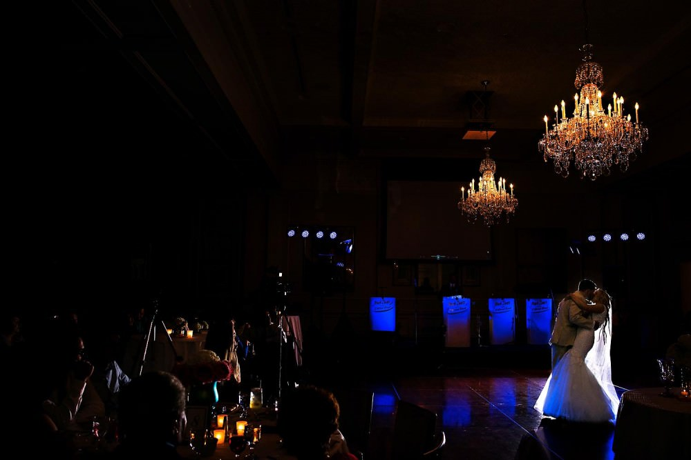 Alisa-Ryan-86-Timiquana-Sountry-Club-Jacksonville-Wedding-Photographer-Stout-Photography