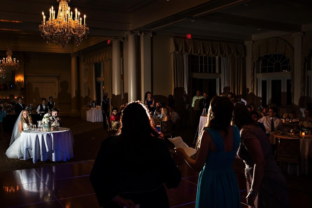 Alisa-Ryan-88-Timiquana-Sountry-Club-Jacksonville-Wedding-Photographer-Stout-Photography