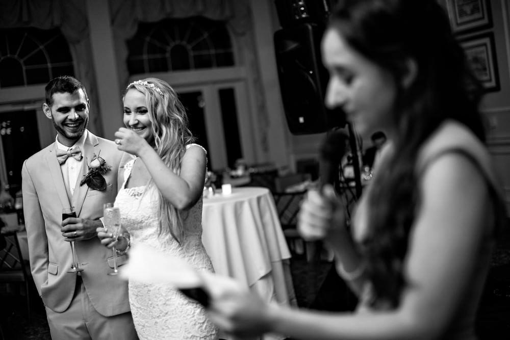 Alisa-Ryan-91-Timiquana-Sountry-Club-Jacksonville-Wedding-Photographer-Stout-Photography