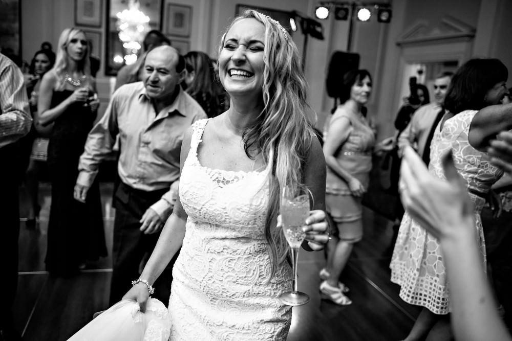 Alisa-Ryan-93-Timiquana-Sountry-Club-Jacksonville-Wedding-Photographer-Stout-Photography
