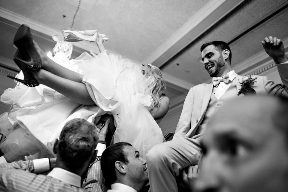 Alisa-Ryan-95-Timiquana-Sountry-Club-Jacksonville-Wedding-Photographer-Stout-Photography