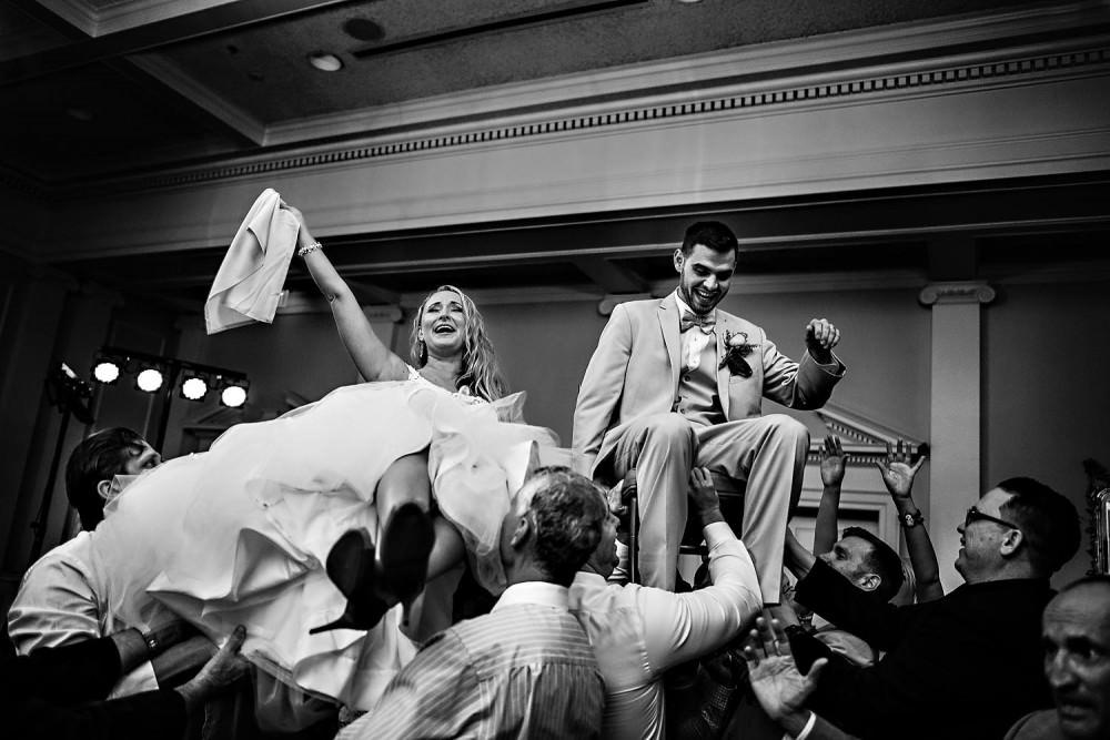 Alisa-Ryan-97-Timiquana-Sountry-Club-Jacksonville-Wedding-Photographer-Stout-Photography