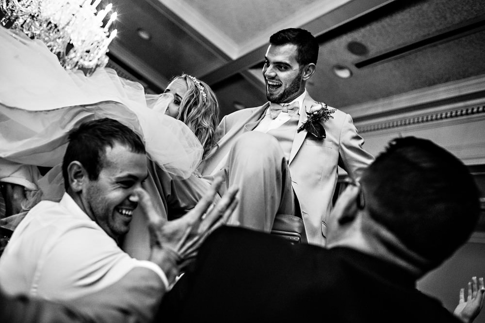 Alisa-Ryan-99-Timiquana-Sountry-Club-Jacksonville-Wedding-Photographer-Stout-Photography