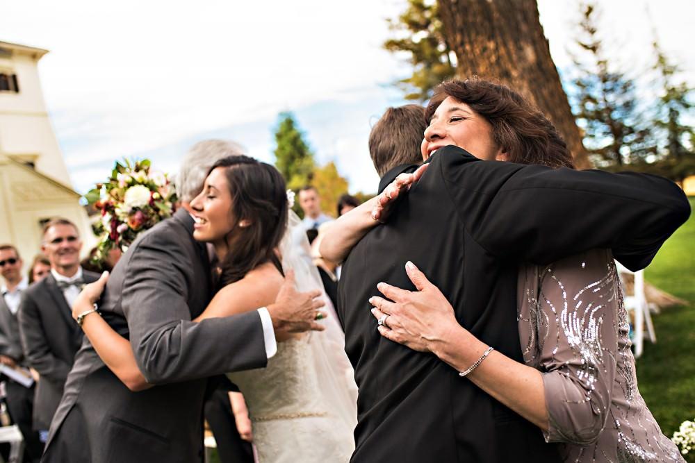 Emily-Mike-11-Park-Winters-Sacramento-Wedding-Photographer-Stout-Photography