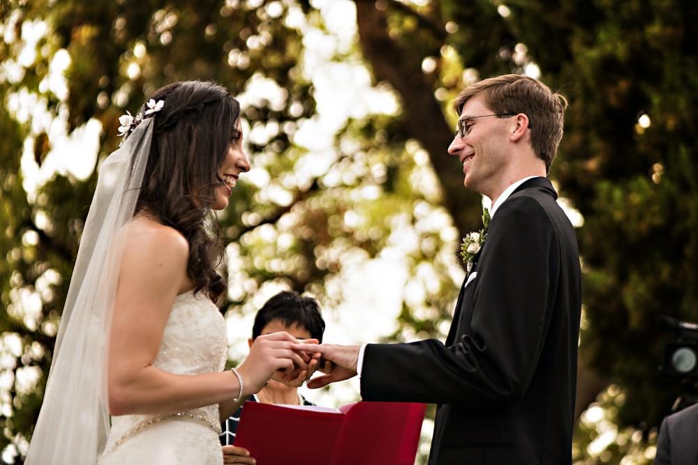 Emily-Mike-13-Park-Winters-Sacramento-Wedding-Photographer-Stout-Photography