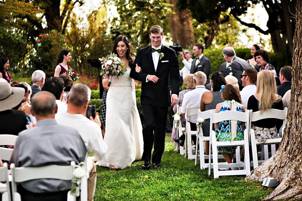 Emily-Mike-15-Park-Winters-Sacramento-Wedding-Photographer-Stout-Photography