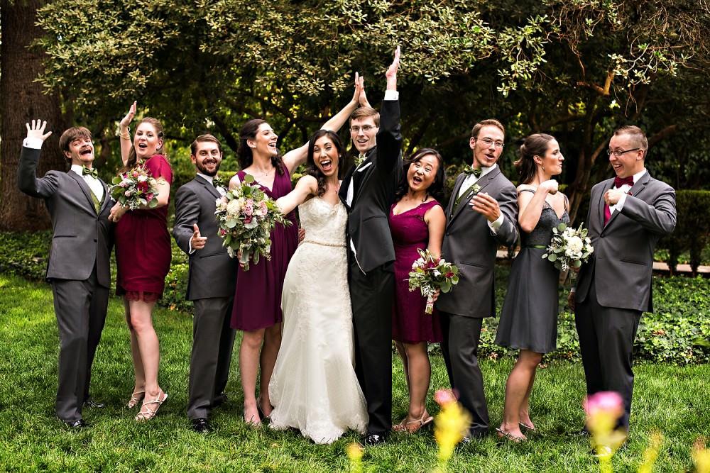 Emily-Mike-17-Park-Winters-Sacramento-Wedding-Photographer-Stout-Photography