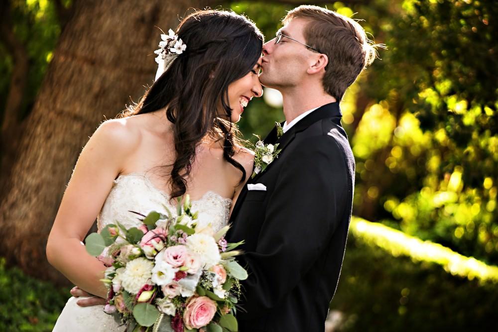 Emily-Mike-22-Park-Winters-Sacramento-Wedding-Photographer-Stout-Photography