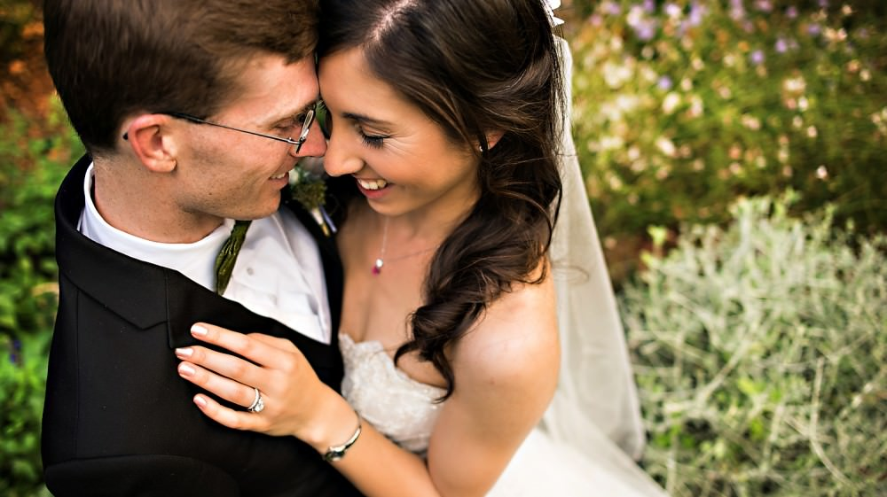 Emily-Mike-24-Park-Winters-Sacramento-Wedding-Photographer-Stout-Photography