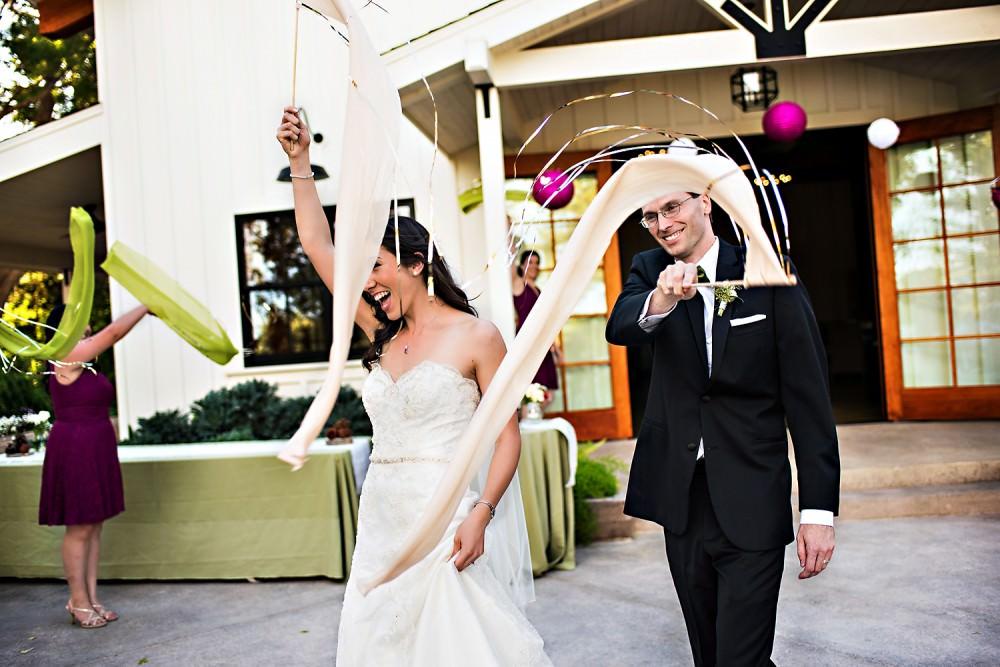 Emily-Mike-31-Park-Winters-Sacramento-Wedding-Photographer-Stout-Photography