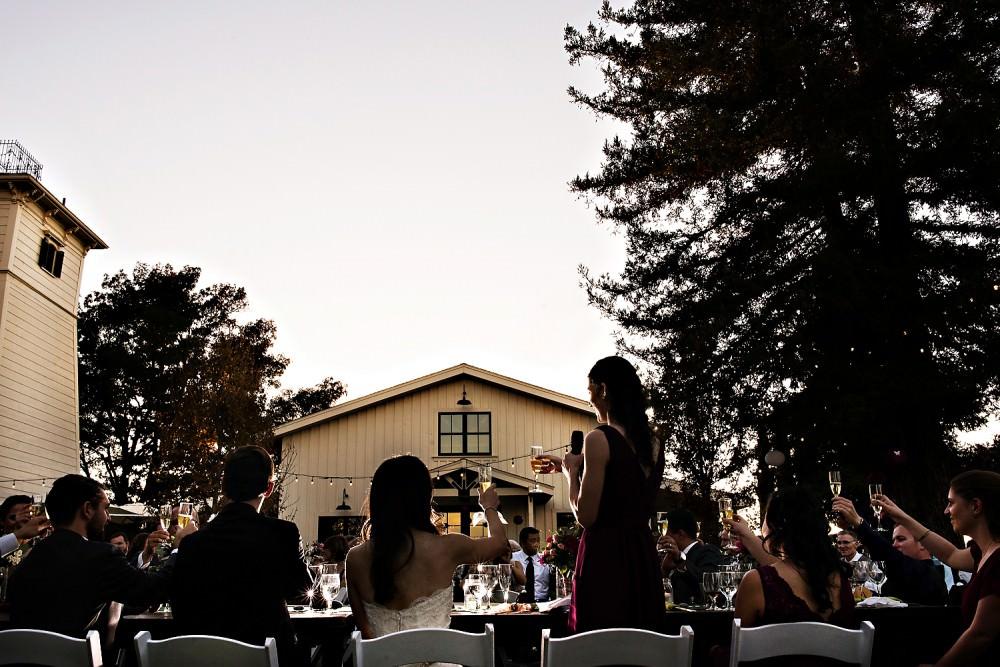 Emily-Mike-33-Park-Winters-Sacramento-Wedding-Photographer-Stout-Photography