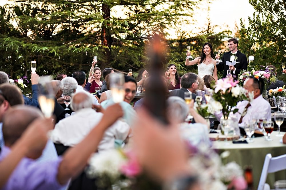 Emily-Mike-35-Park-Winters-Sacramento-Wedding-Photographer-Stout-Photography