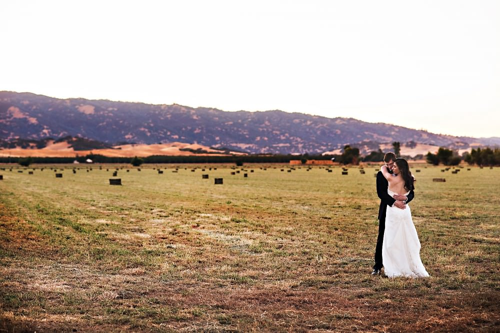 Emily-Mike-36-Park-Winters-Sacramento-Wedding-Photographer-Stout-Photography