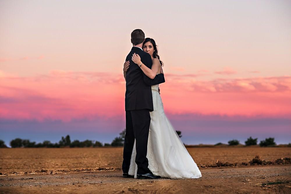 Emily-Mike-38-Park-Winters-Sacramento-Wedding-Photographer-Stout-Photography