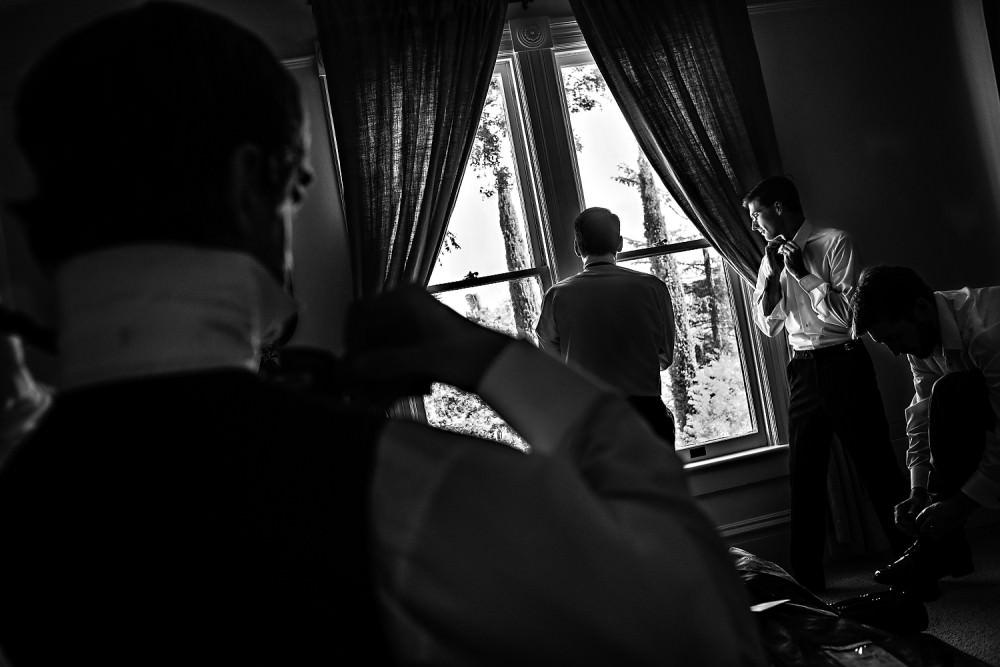 Emily-Mike-4-Park-Winters-Sacramento-Wedding-Photographer-Stout-Photography