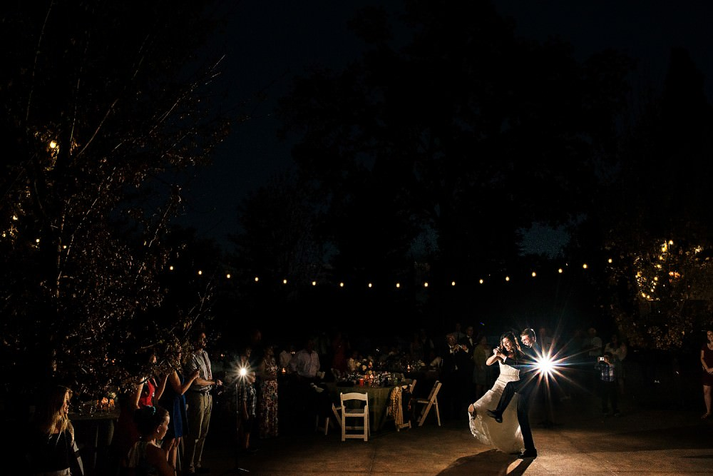 Emily-Mike-43-Park-Winters-Sacramento-Wedding-Photographer-Stout-Photography
