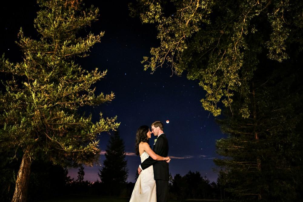 Emily-Mike-46-Park-Winters-Sacramento-Wedding-Photographer-Stout-Photography