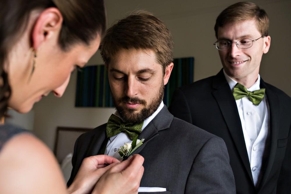 Emily-Mike-9-Park-Winters-Sacramento-Wedding-Photographer-Stout-Photography