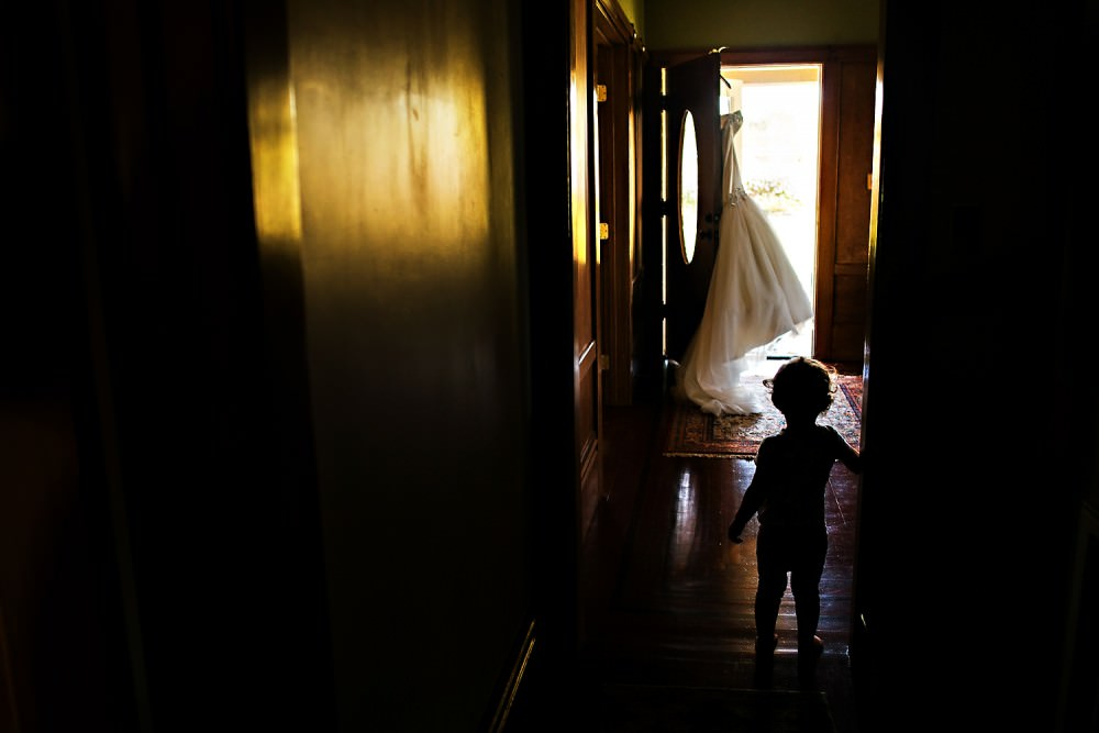 Gabby-Dave-1-Scribner-Bend-Sacramento-Wedding-Photographer-Stout-Photography