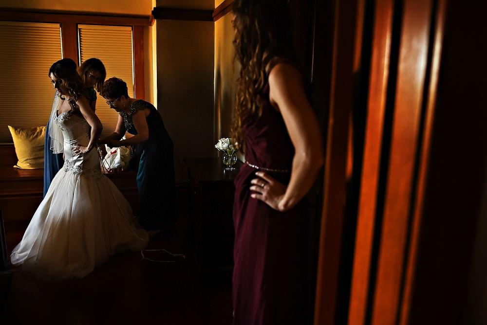 Gabby-Dave-11-Scribner-Bend-Sacramento-Wedding-Photographer-Stout-Photography
