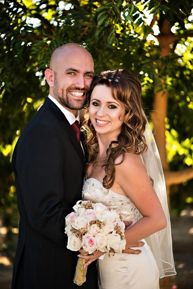 Gabby-Dave-18-Scribner-Bend-Sacramento-Wedding-Photographer-Stout-Photography