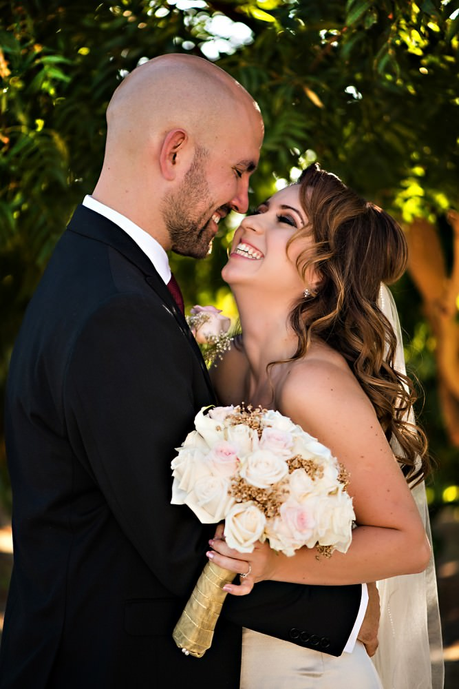 Gabby-Dave-20-Scribner-Bend-Sacramento-Wedding-Photographer-Stout-Photography