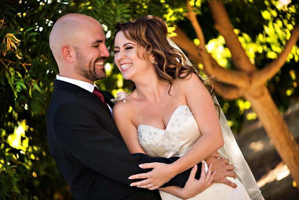 Gabby-Dave-22-Scribner-Bend-Sacramento-Wedding-Photographer-Stout-Photography