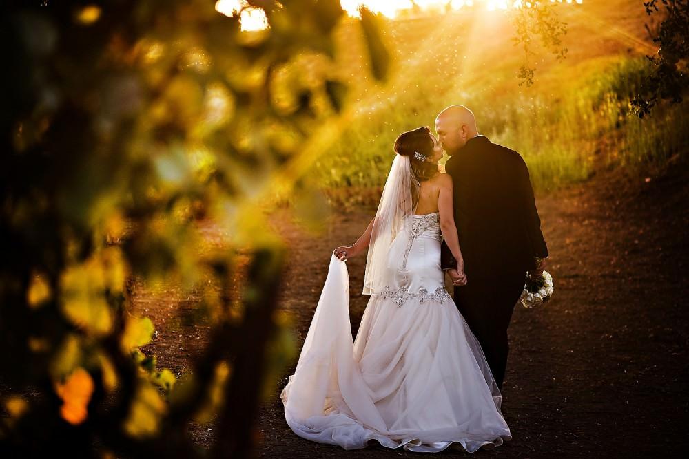 Gabby-Dave-32-Scribner-Bend-Sacramento-Wedding-Photographer-Stout-Photography
