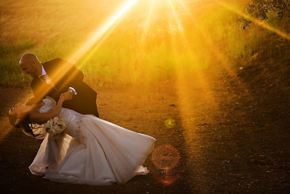 Gabby-Dave-36-Scribner-Bend-Sacramento-Wedding-Photographer-Stout-Photography