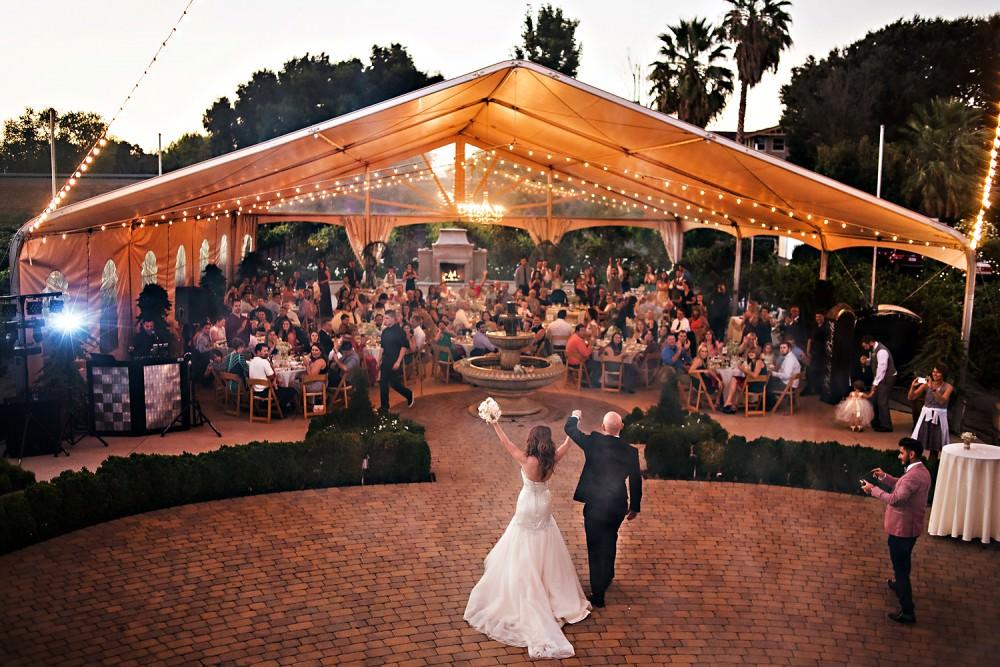 Gabby-Dave-40-Scribner-Bend-Sacramento-Wedding-Photographer-Stout-Photography