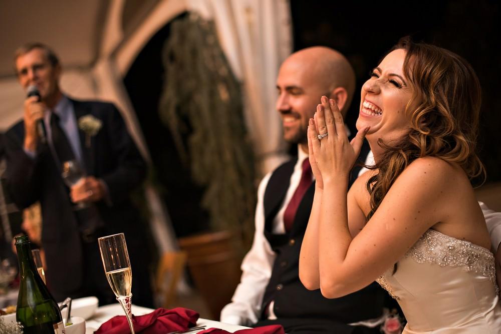 Gabby-Dave-44-Scribner-Bend-Sacramento-Wedding-Photographer-Stout-Photography