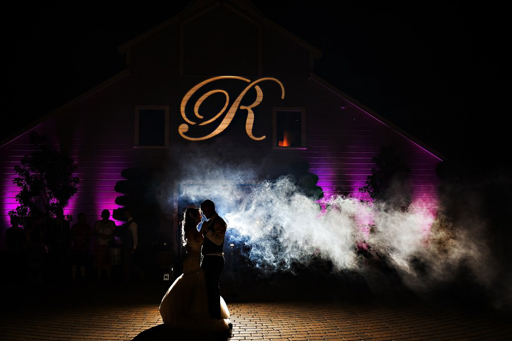 Gabby-Dave-51-Scribner-Bend-Sacramento-Wedding-Photographer-Stout-Photography