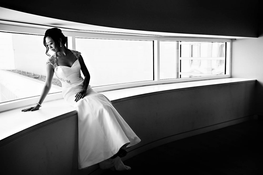 Jessica-Blake-28-The-Crocker-Art-Museum-Sacramento-Wedding-Photographer-Stout-Photography