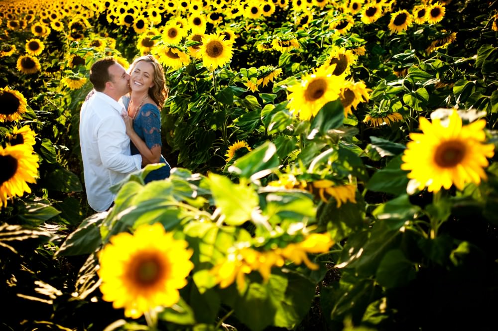 002jacksonville-engagement-photographer-stout-photography